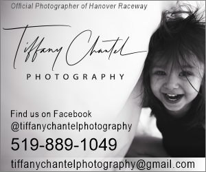 Tiffany Chantel Photography